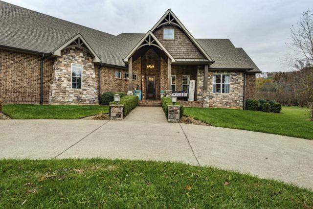 330 New Heritage Dr, Cookeville, TN 38506 (MLS #1987243) :: Nashville on the Move