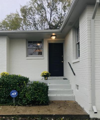 4071 Boyd Dr, Nashville, TN 37218 (MLS #1987841) :: REMAX Elite