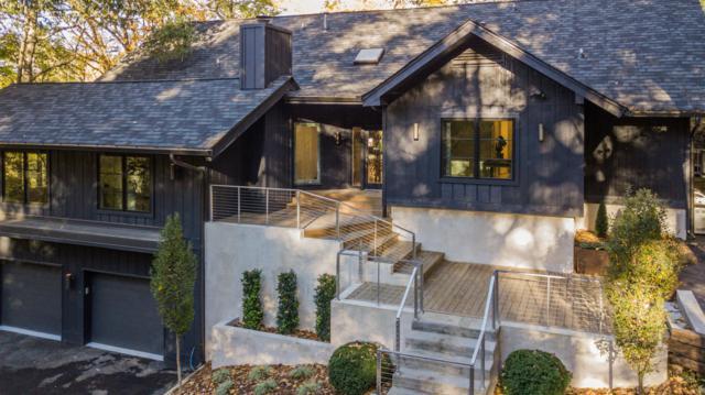 5344 Stanford Dr, Nashville, TN 37215 (MLS #1987879) :: Armstrong Real Estate