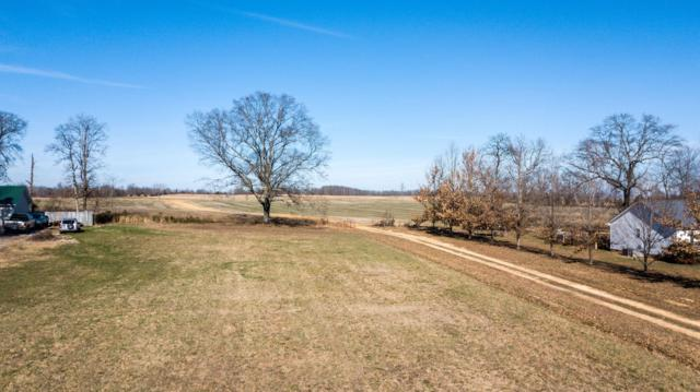 2505 Summer Oaks Cir, Summertown, TN 38483 (MLS #1987917) :: The Milam Group at Fridrich & Clark Realty