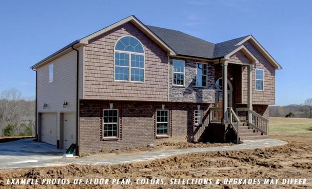 3 Bristol Hills, Southside, TN 37171 (MLS #1988069) :: John Jones Real Estate LLC