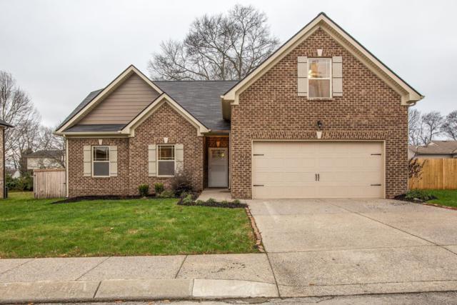 1744 Auburn Ln, Columbia, TN 38401 (MLS #1988811) :: REMAX Elite
