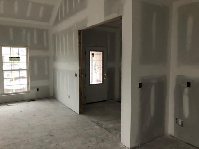 526 Brookside  Lot 98, Mount Pleasant, TN 38474 (MLS #1988813) :: John Jones Real Estate LLC