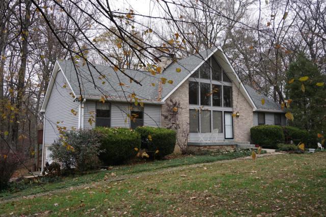 333 Deepwood Trl, Clarksville, TN 37042 (MLS #1988825) :: REMAX Elite