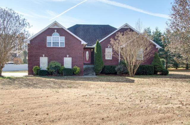 1002 Clay Pl, Lebanon, TN 37087 (MLS #1988881) :: John Jones Real Estate LLC