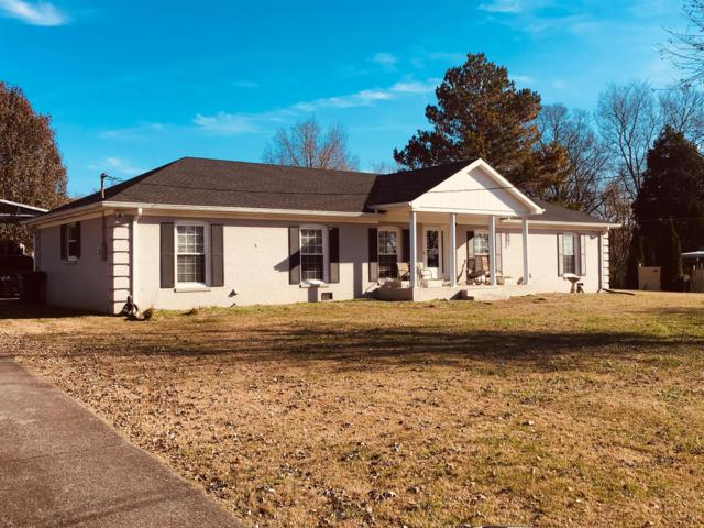1010 Britton Ave, Gallatin, TN 37066 (MLS #1989074) :: REMAX Elite