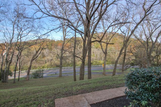 1307 Old Hillsboro Rd, Franklin, TN 37069 (MLS #1989300) :: John Jones Real Estate LLC