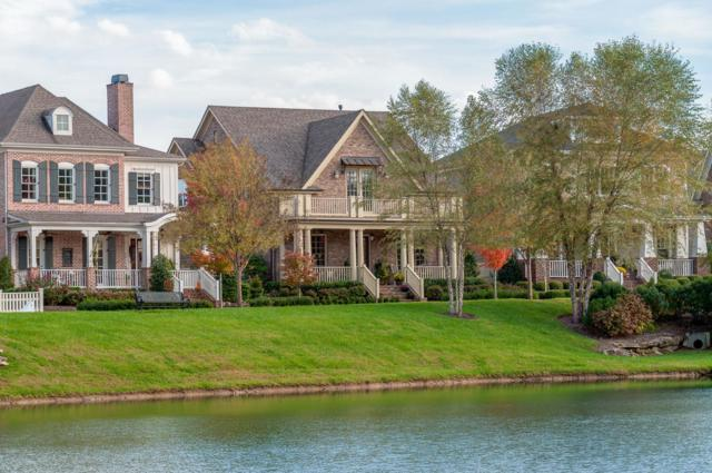 2013 Tabitha Dr, Franklin, TN 37064 (MLS #1989571) :: Berkshire Hathaway HomeServices Woodmont Realty