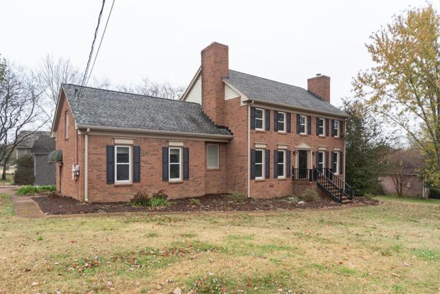 147 Devonshire Trl, Hendersonville, TN 37075 (MLS #1990068) :: John Jones Real Estate LLC