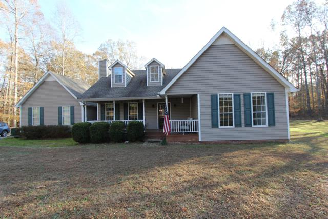 1269 Whippoorwill Dr, Kingston Springs, TN 37082 (MLS #1990095) :: Fridrich & Clark Realty, LLC