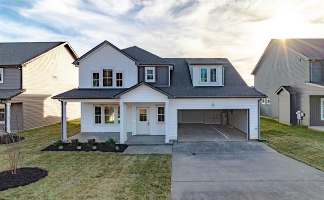 1136 Eagles View Dr, Clarksville, TN 37040 (MLS #1990690) :: John Jones Real Estate LLC