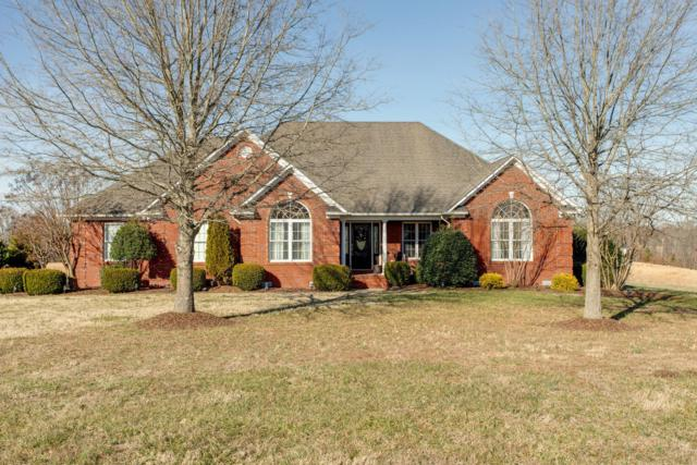 44 Cardinal Ct, Lawrenceburg, TN 38464 (MLS #1990995) :: John Jones Real Estate LLC