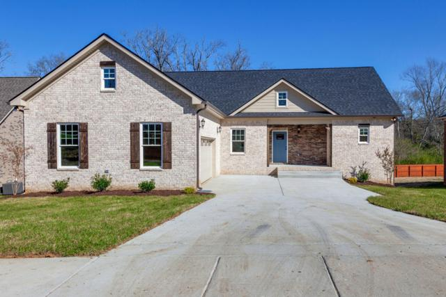 3270 Mecklenburg Dr, Columbia, TN 38401 (MLS #1991043) :: Nashville on the Move