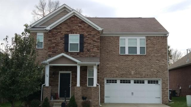1212 Riverbirch Way, Hermitage, TN 37076 (MLS #1991860) :: John Jones Real Estate LLC