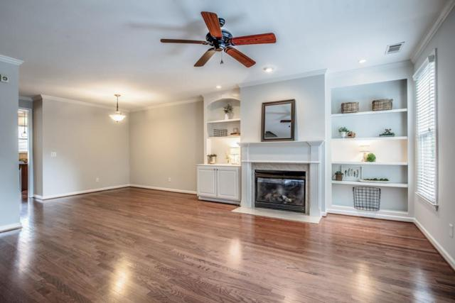 614 Watermark Way, Franklin, TN 37064 (MLS #1992375) :: Clarksville Real Estate Inc
