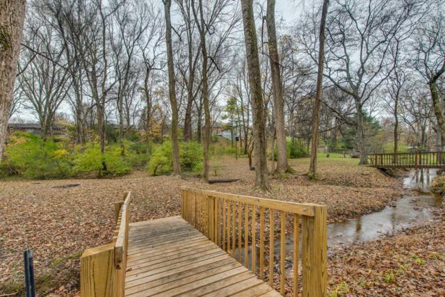 4845 Catskill Dr, Old Hickory, TN 37138 (MLS #1992446) :: John Jones Real Estate LLC