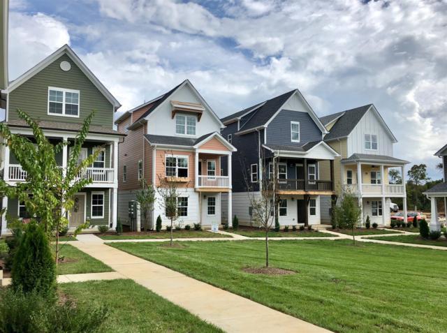 2019 French Bayou Lane, Hendersonville, TN 37075 (MLS #1992821) :: John Jones Real Estate LLC