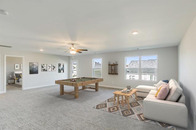 2717 Nottingham Drive, Columbia, TN 38401 (MLS #1992882) :: John Jones Real Estate LLC