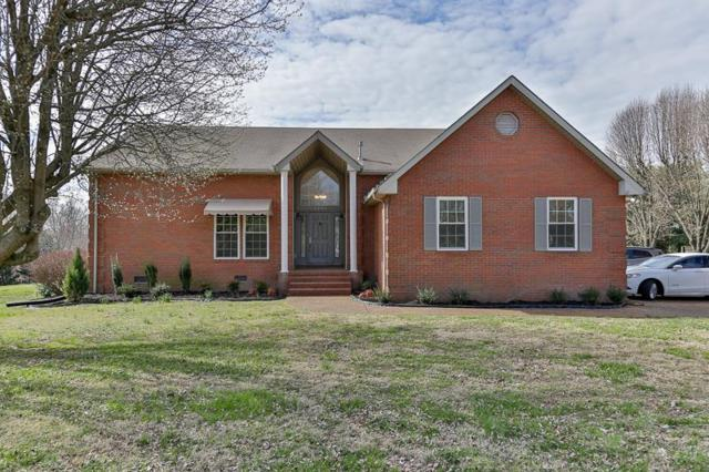 5031 Windland Dr, Springfield, TN 37172 (MLS #RTC1993409) :: John Jones Real Estate LLC