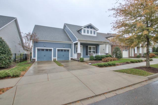3215 Charleston Way, Mount Juliet, TN 37122 (MLS #1993572) :: John Jones Real Estate LLC