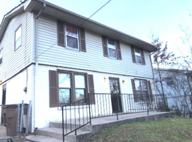 509 Combs Terrace, Nashville, TN 37207 (MLS #RTC1993599) :: John Jones Real Estate LLC