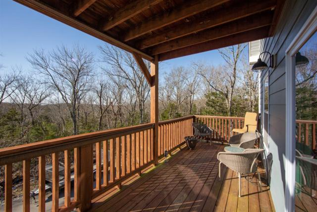9515 S Windrow Rd, Rockvale, TN 37153 (MLS #1993637) :: The Kelton Group
