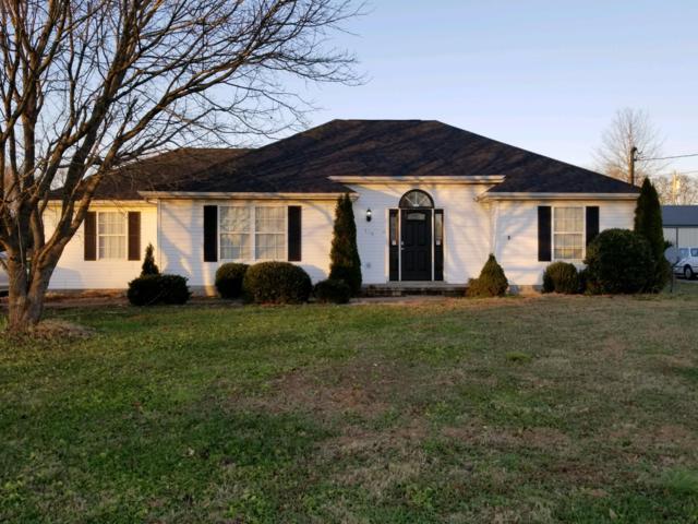 128 Royal Garden Dr, Murfreesboro, TN 37130 (MLS #1994332) :: John Jones Real Estate LLC