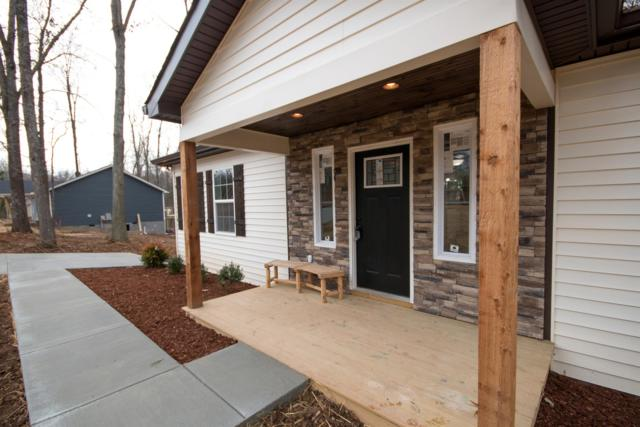 1016 Chris Dr, Portland, TN 37148 (MLS #1994558) :: RE/MAX Choice Properties