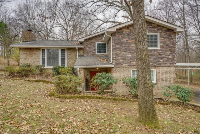 7216 Sutton Pl, Fairview, TN 37062 (MLS #1994806) :: John Jones Real Estate LLC