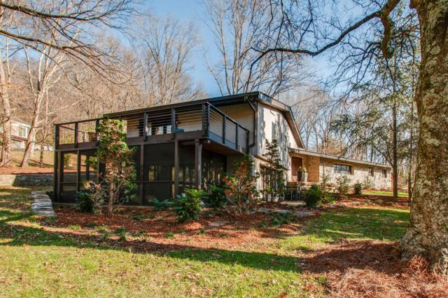 2160 Timberwood Dr, Nashville, TN 37215 (MLS #1994886) :: FYKES Realty Group