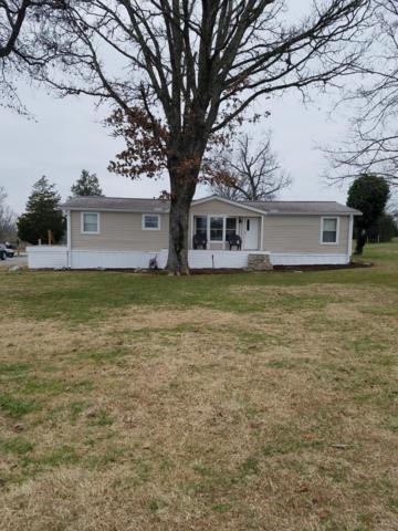 290 Sanders Ln, Mount Juliet, TN 37122 (MLS #1994893) :: John Jones Real Estate LLC