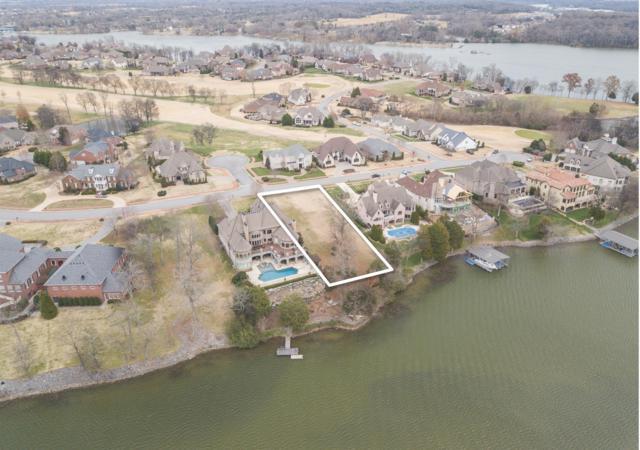 765 Plantation Blvd, Gallatin, TN 37066 (MLS #RTC1995567) :: RE/MAX Choice Properties