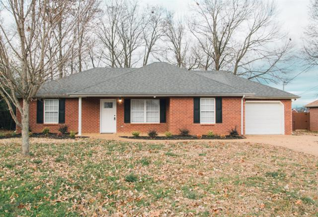 9004 Lomond Dr, Smyrna, TN 37167 (MLS #1995907) :: REMAX Elite