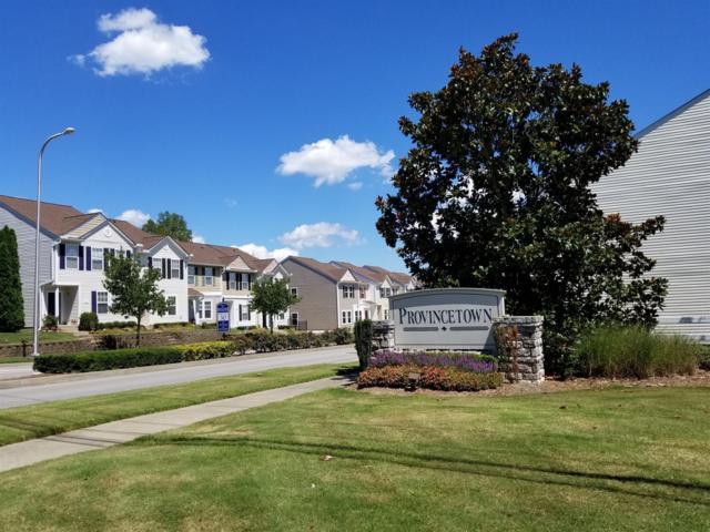 5838 Monroe Xing, Antioch, TN 37013 (MLS #1996616) :: John Jones Real Estate LLC