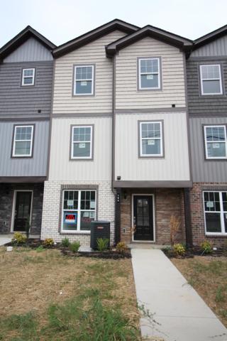 132 Ramsden Avenue, LaVergne, TN 37086 (MLS #1996839) :: John Jones Real Estate LLC