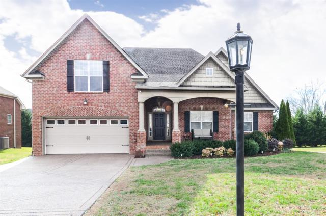 1917 Hawks Nest Dr, Hermitage, TN 37076 (MLS #1997084) :: HALO Realty