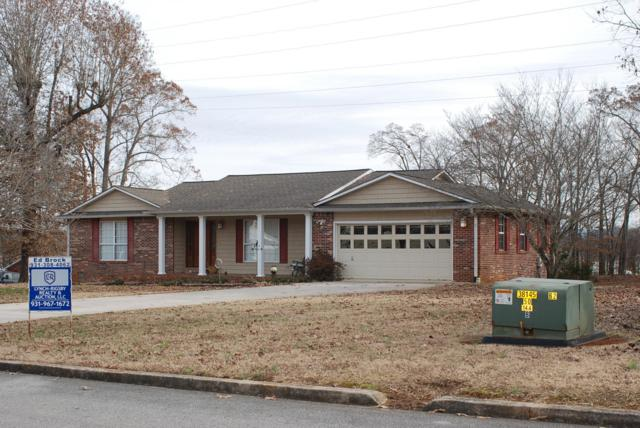 148 Long View Dr, Winchester, TN 37398 (MLS #1997151) :: Nashville on the Move