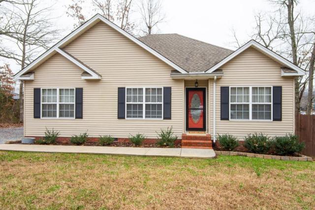 117 Cedar View Dr, Charlotte, TN 37036 (MLS #RTC1997310) :: FYKES Realty Group