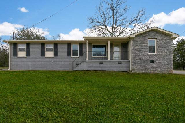 3101 Boulder Park Dr, Nashville, TN 37214 (MLS #1997648) :: John Jones Real Estate LLC