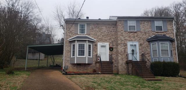 309 Woodwind Ct, Nashville, TN 37214 (MLS #1997818) :: REMAX Elite