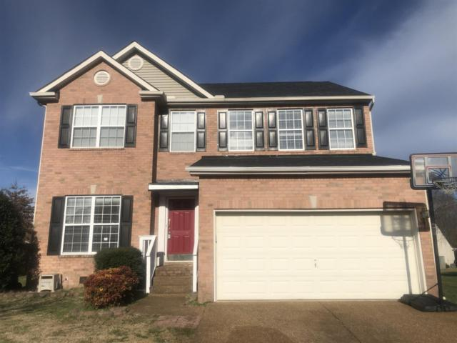 5025 Timber Trail Dr, Mount Juliet, TN 37122 (MLS #1997959) :: Armstrong Real Estate