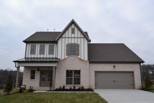 4506 Lancaster Rd, Smyrna, TN 37167 (MLS #1998424) :: RE/MAX Choice Properties