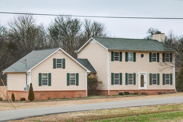208 Brookhaven Dr, Gallatin, TN 37066 (MLS #1998467) :: John Jones Real Estate LLC