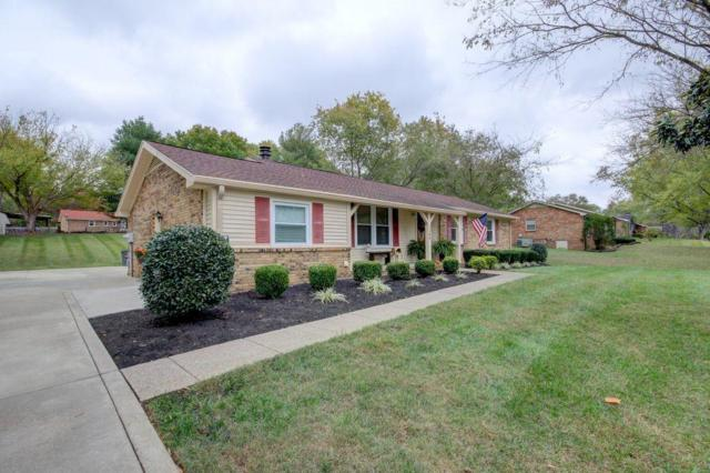 1789 Warfield Dr, Clarksville, TN 37043 (MLS #1998712) :: Nashville on the Move