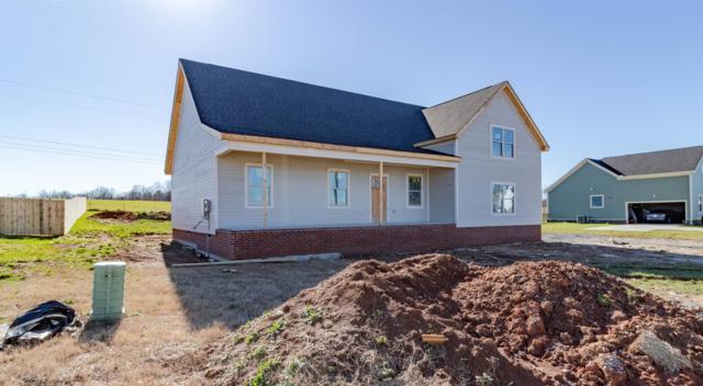 1010 Tulip Dr, Ashland City, TN 37015 (MLS #1999617) :: RE/MAX Choice Properties