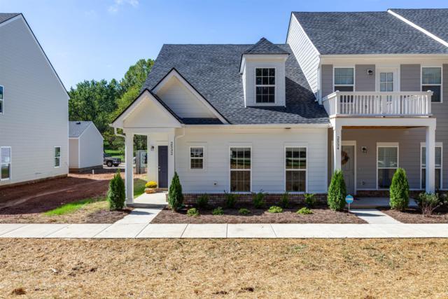 2549 Hidden Creek Court, Columbia, TN 38401 (MLS #1999894) :: John Jones Real Estate LLC