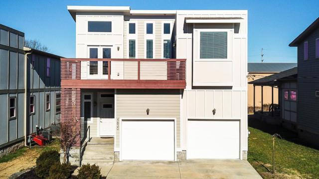 4630 Kentucky Ave, Nashville, TN 37209 (MLS #2000826) :: Armstrong Real Estate