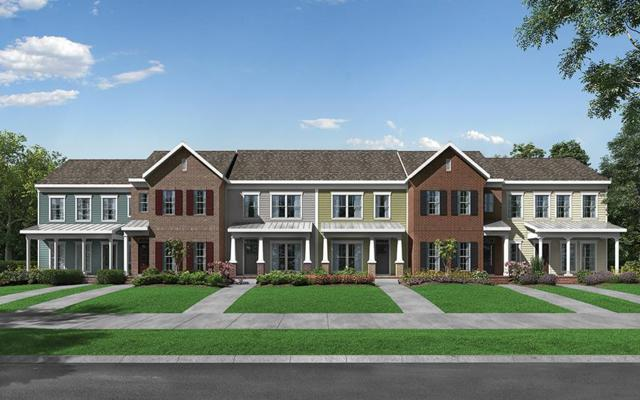 2029 Serenity Street, Spring Hill, TN 37174 (MLS #2001864) :: Exit Realty Music City