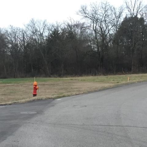 4064 Cedar Cir, Nashville, TN 37218 (MLS #2003379) :: John Jones Real Estate LLC