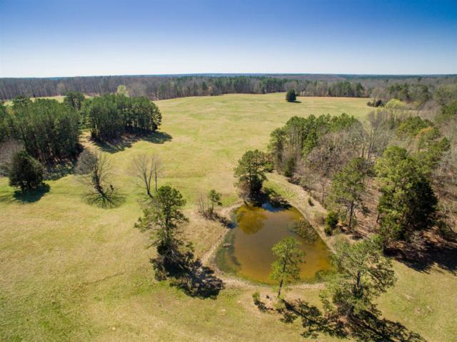 235 Von Tress Rd, Cypress Inn, TN 38452 (MLS #2003578) :: The Matt Ward Group